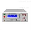 沈阳特价供应CS9912Y/9914Y医用耐压测试仪