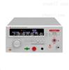 泸州特价供应CS5052Y医用耐压测试仪