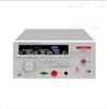 上海特价供应CS5050/5051/5052/5053/5101耐压测试仪