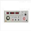 广州特价供应MS2674-Ⅰ 电泳槽耐电压测试仪