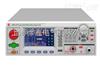CS9922A 交直流程控耐压测试仪