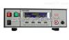 LK7120交直流程控耐压测试仪
