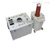 50KV/5KVA高压耐压试验台交直流工频耐压仪成套耐压电流100mA