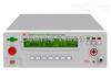 CS9911BI 程控交直流耐压测试仪,交直流高压测试仪 60VA