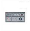 哈尔滨特价供应MS2670C-Ⅰ 电焊机耐压测试仪