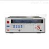 广州特价供应MS2671AN 耐压测试仪