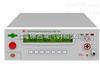 TH5101B交直流耐压测试仪5000V高压仪绝缘电阻仪5KV