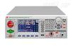 CS9911BS 程控交直流耐压测试仪,交直流高压测试仪 75VA