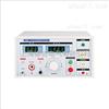 北京特价供应YD2670B耐压测试仪