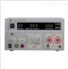 上海特价供应RK2674A耐压测试仪