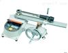 DOTE500N3-G扭力扳手检测仪