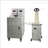 北京特价供应RK2674-100超高耐压测试仪