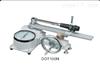 DOT50NTOHNICHI扭力扳手检测仪