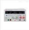 杭州特价供应RK2672AM耐压测试仪