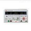 上海特价供应RK2670AM耐压测试仪升级版