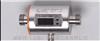德国进口易福门IFM温度传感器