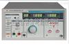 LK2674A超高压交直流耐压测试仪 高压耐压仪