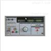 南昌特价供应YD2665B型电容器电压测试仪
