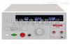 CS9916AX程控交直流耐压测试仪CS-9916AX程控超高压测试仪