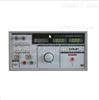 哈尔滨特价供应LCRK2671C 型耐压测试仪