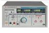 LK2672C耐压测试仪 交直流高压测试仪 100mA漏电流测试仪