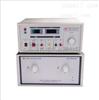 武汉特价供应YD2013型耐电压测试仪