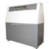 RTE新型紫外线老化箱