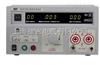 RK2672AN交直流耐压测试仪 高压仪