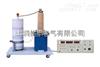 FA/ST2677交直流超高压耐压测试仪,交直流高压耐压测试仪