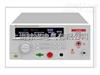 LK2674耐压测试仪LK-2674交直流15KV耐高压仪