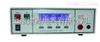 IVYTECH可编程交直流耐压安规测试仪 IV-7120交直流耐压