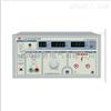 长沙特价供应SLK2672C耐压测试仪 5KV 100mA耐电压击穿