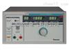 CS2674BX/CX超高压测试仪