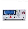 银川特价供应SLK2672D耐压测试仪 交流5KV200mA漏电流 耐电压检测仪