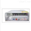 武汉特价供应SLK2670A耐压测试仪 耐电压测试仪 绝缘强度试验