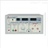 济南特价供应SLK2674A耐压测试仪 20KV电压输出