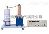 MS2677A-I 超高压耐压测试仪 高压耐压测试仪