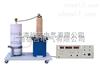 MS2677 超高压耐压测试仪 高压耐压测试仪