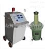 LCRK2674-50KV超高压耐压测试仪