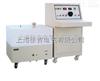 YD3013 YD5013超高压耐压测试仪 耐压仪