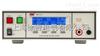 TOS7200超高压耐压测试仪 匝间冲击耐压测试仪
