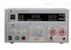 CS2674A 20KV超高压耐压测试仪 耐压仪 耐压测试仪
