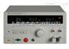CS2678X接地电阻测试仪  电阻测试仪