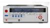 MS2520PN 程控接地电阻测试仪 接地电阻测试仪