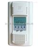 GDII河南汉威GDII天然气报警器 可燃气体报警器 液化气报警器