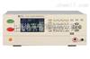 ZC7263/ZC7263A交直流耐电压绝缘测试仪 接地电阻测试仪