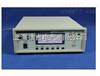 LC6121W单相泄漏电流测试仪 接地电阻测试仪