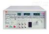 LCLK2680C医用泄漏电流测试仪 接地电阻测试仪