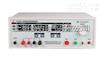 YD2668-4B型接地电阻测试仪 接地电阻测试仪