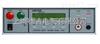 3122耐压/绝缘测试仪 带RS232通讯功能 接地电阻测试仪